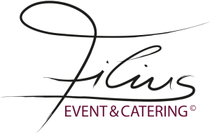 Filius Event und Catering